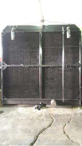radiadores para todo tipo de vehículo