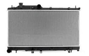 radiadores venta y servicio