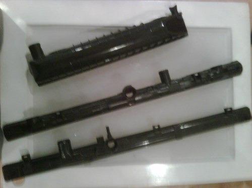 radiadores y tapas para radiador para marca mitsubishi