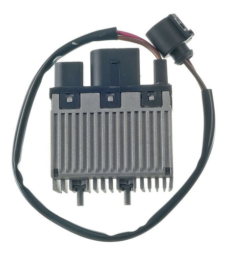 Radiator Fan Control Module 902-434 98-05 Vw Passat B5 1 8l