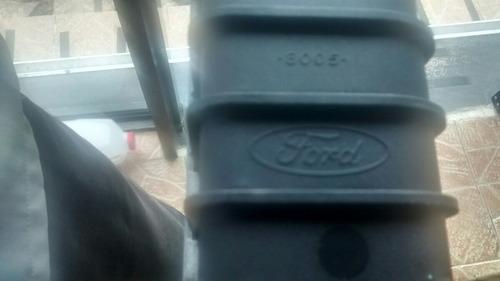 radidador de ford triton original