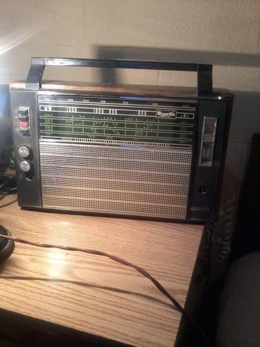 radio alemana selena
