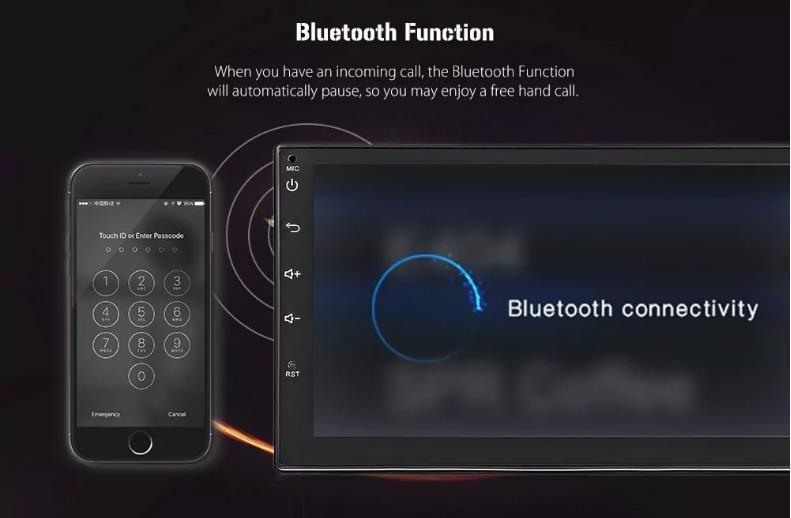 Radio Android 8 Para Chevrolet Sail - Mirror Video Gps App