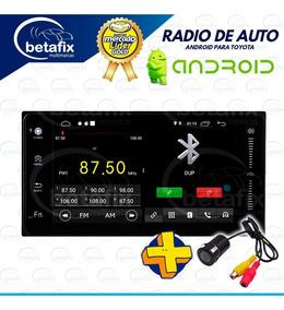 Android 8 Lg - CD y DVD Players en Audio para Autos