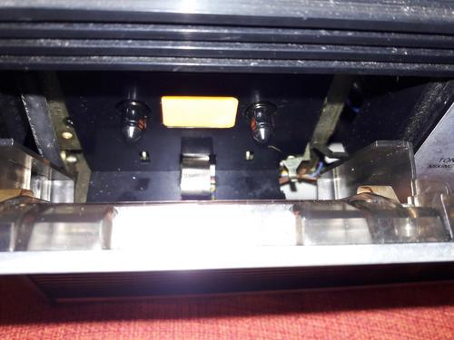 rádio antigo aiko atpr-401r 4 band  leia a descrição