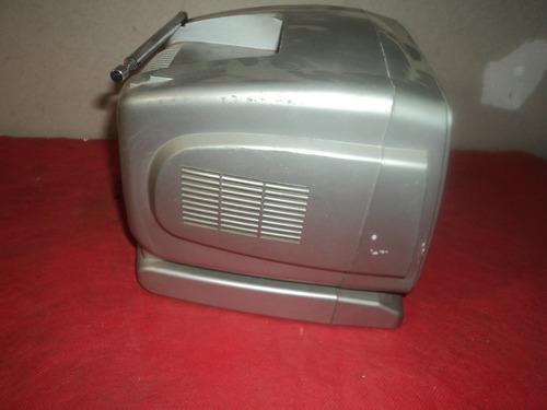 radio antigo c/tv /radio ta filee /tv nao liga /sem fonte/so
