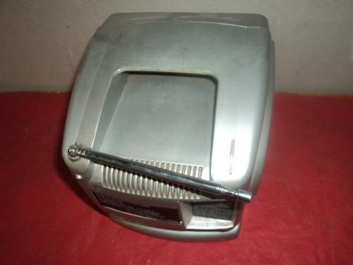 radio antigo /radio