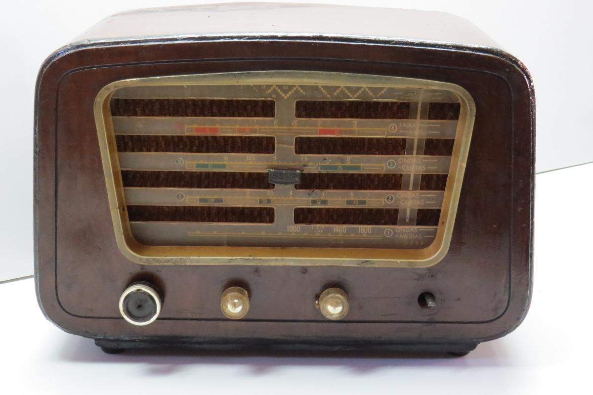 Bilder Radio