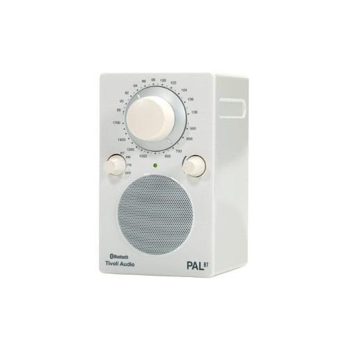 radio audio radio