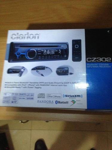 radio auto bluetooth usb auxiliar cd iphone oferta