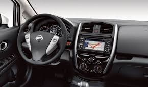 radio auto multimedia nissan note gps usb wifi android s/ins