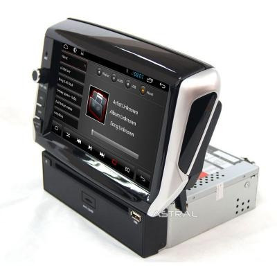 radio auto multimedia peugeot 208 2008 gps dvd usb u s 850 00 en mercado libre. Black Bedroom Furniture Sets. Home Design Ideas