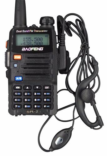 radio baofeng uv5r-2 ,2014 newest version ,5r version