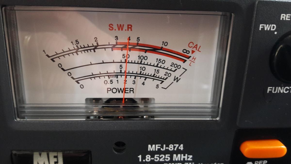 Radio Base Icom Dual Band Vhf/uhf Icom Ic-970h All Mode
