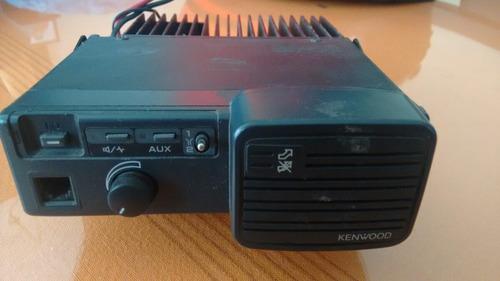 radio base kenwood tk 806d
