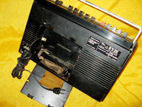 radio beltek kt-2457,ouca as copas em um radio refinado