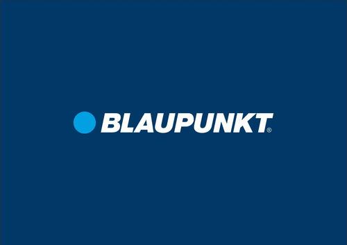 radio blaupunkt caracas bluethoot 24v reproductor de cd sd