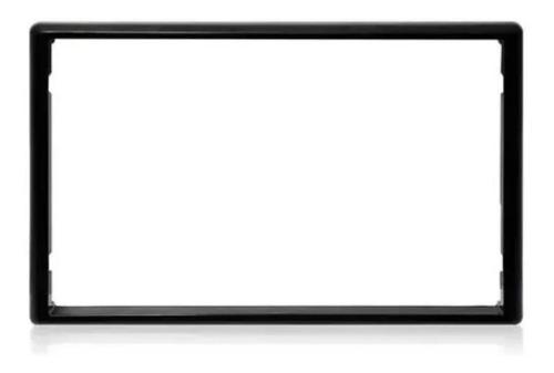 radio carro bluetooth + camara usb sd pantalla 7 hd mod 2020