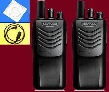 radio cb kenwood ksc-35s