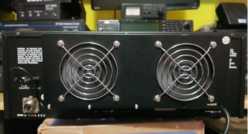 radio cb ranger rci 2995 base banda civil