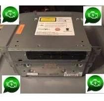radio cd navegador gps bmw 118 f07 f25 x3 2014 original