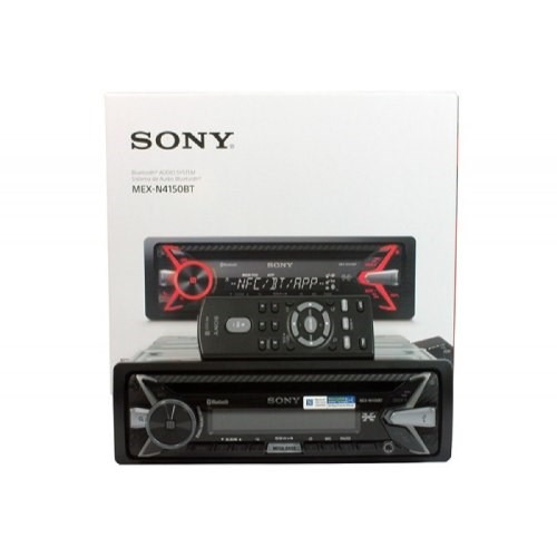 Radio sony mex d30 dvd kammath and kammath movie video songs download wiring diagram for sony mex bt3000p advent dvd player in car wont eject dvd sony mv 900sds car dvd player 2 answers i have a sony mp3 xplod car radio publicscrutiny Images