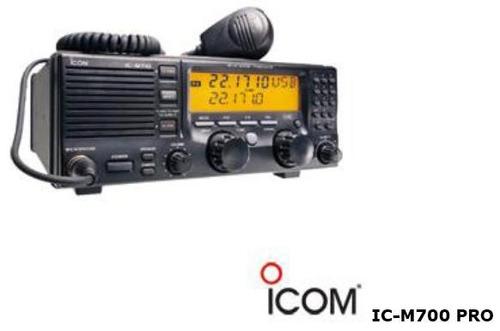 radio comunicación worldwide mf/hf conautomatic antena tuner