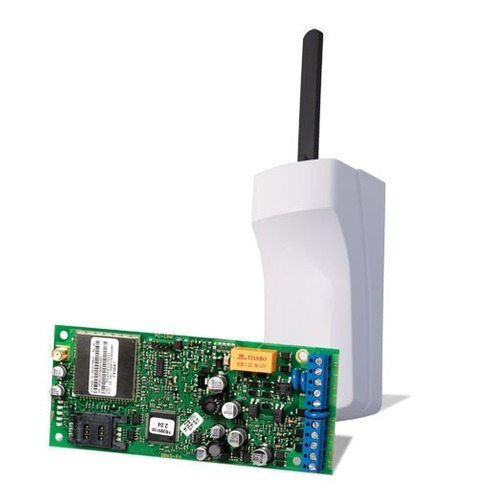 radio comunicador gprs 3125 gsm