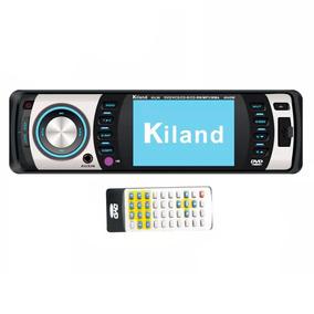 CONIA MP3 WINDOWS XP DRIVER DOWNLOAD