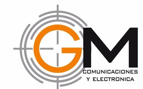 radio de comunicacion hytera digital pd606 nuevo con  gps