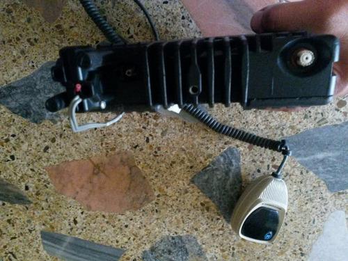 radio digital motorola xts5000