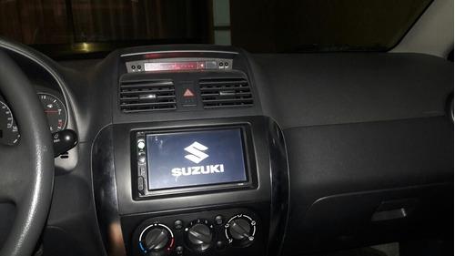 radio doble din barato