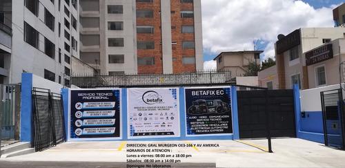 radio dobledin gps bluetooth/sd/usb/auxiliar/ instalado