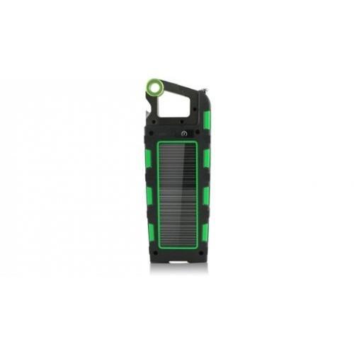 radio etn raptor nsp200wxgr solar usb charger and weatherba