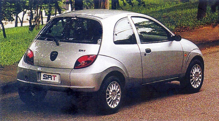 Radio Ford Ka Xr Black Tecno Gl Image   Ka Srt Zetec R  Em Mercado Livre
