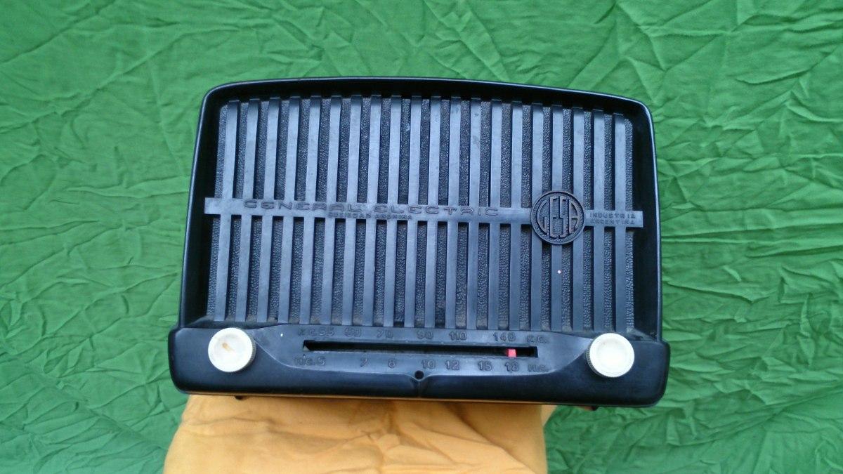 Comprar sonido en Madrid Radios vintage, jukebox y