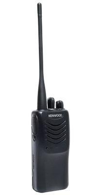 radio kenwood tk3000 uhf
