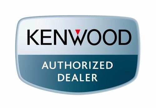 radio kenwood tk3312/tk2312 vhf o uhf completo