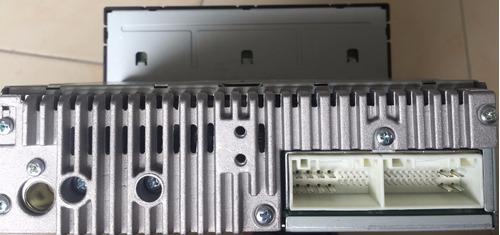 radio kia original versión sencilla