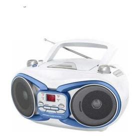 Rádio Lenoxx Bd-123