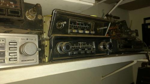 radio maverik