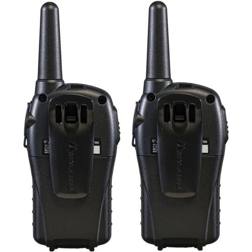 radio midland lxt500vp3
