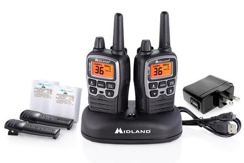 radio midland t71vp3