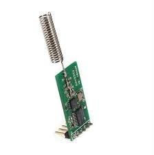 radio modem hc-11 , arduino, pic , grenelectronic chile