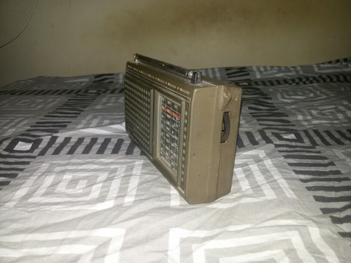 rádio moto rádio rpf-m31
