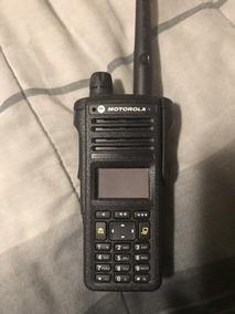 Rádio Motorola Apx2000 - Apx 2000