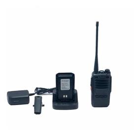 Radio Motorola Smp-860 Profesional Fm Transesxeiver