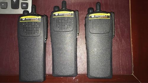 radio motorola xts 2250 vhf 136-174 mhz