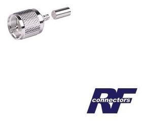 radio movil icom icf6021