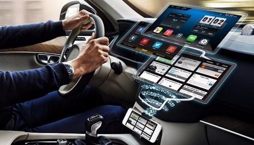 radio multimedia gps android wifi para suzuki vitara 2015+
